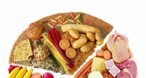 come aumentare la biodisponibilità degli alimenti