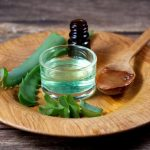 I migliori rimedi naturali contro la follicolite