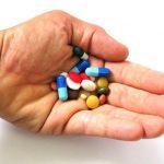 Belgio distribuirà pasticche di iodio per ridurre gli effetti del nucleare