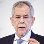 Elezioni Austria: il nuovo presidente non firmerà il Ttip