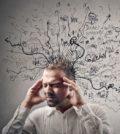 cattive abitudini, cervello