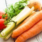 Allergie alimentari: combattile con le fibre