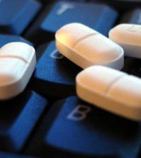 medici, case farmaceutiche
