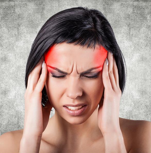 Muffa in casa alcuni sintomi a cui prestare attenzione - Muffa e umidita in casa ...