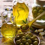 Olio d'oliva per la cura dei capelli: come usarlo