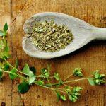 Olio di origano: 8 modi per utilizzarlo