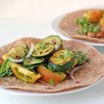 Ricette vegane: 2 piatti gustosi per rinfrescare la vostra estate