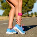 5+1 rimedi naturali contro la tendinite