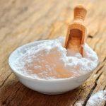 Bicarbonato di sodio: 8 sorprendenti usi per la bellezza