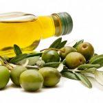 Olio d'oliva venduto come extravergine: multati 3 grossi nomi italiani