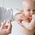 I medici che sconsigliano i vaccini saranno radiati dall'ordine
