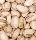 pistacchi, aflatossine