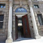 Il conflitto di interessi e la corruzione all'interno dell'AIFA