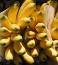 Carenza di potassio? La banana non è l'unico alleato