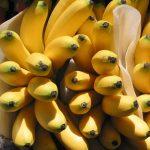 Carenza di potassio: riconoscerla e contrastarla con gli alimenti