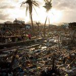 """Disastri ambientali, 47 multinazionali a processo: """"Violano i diritti umani"""""""