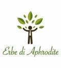 Erbe di Aphrodite