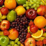 L'alimentazione giusta contro il caldo è ricca di vitamine