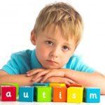 Autismo infantile: tra le cause, individuati 6 agenti chimici tossici