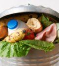 Legge anti spreco: Dino Impagliazzo chef dei poveri