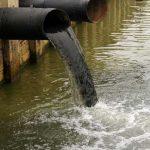 Acido peracetico per depurare il mare: dubbi sull'impatto ambientale
