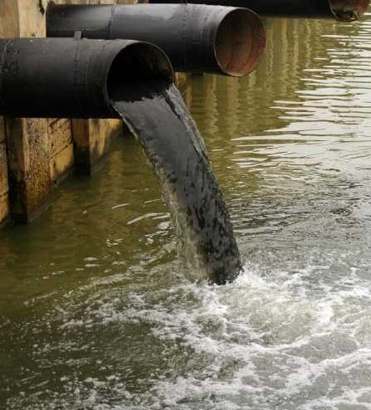 Acido peracetico per depurare le acqua: ma sarà una scelta sostenibile?