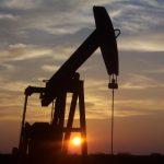 Le acque reflue dei pozzi petroliferi causano terremoti
