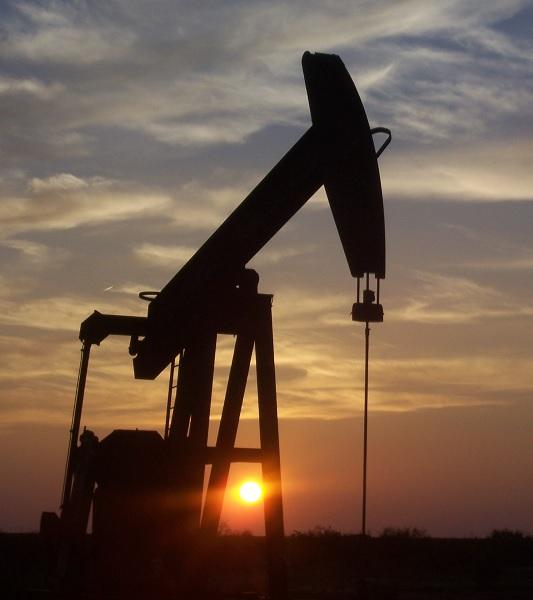 Pozzi petroliferi: le acque reflue iniettate nel terreno provocano terremoti