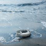 Agar: la plastica del futuro è completamente biodegradabile