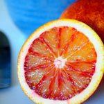5 idee creative per riutilizzare le bucce d'arancia