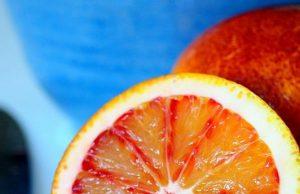 Come riutilizzare le bucce d'arancia: 5 possibili creazioni