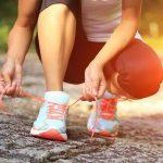 Dieta dello sportivo: 8 consigli per restare in forma