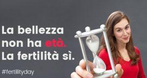 Fertility Day: la rabbia degli italiani contro il governo