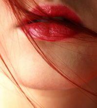 Come avere delle labbra carnose senza ricorrere alla chirurgia