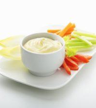 3 ricetta per preparare la maionese vegana in casa
