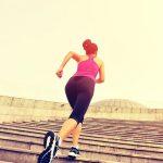 Volete un metabolismo veloce? Evitate questi 8 errori