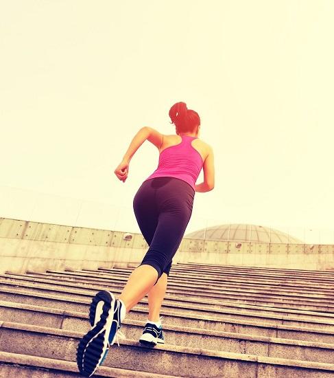 8 errori da evitare per chi vuole un metabolismo veloce