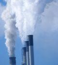 PM10 e altre polveri sottili nell'aria: le centraline non rilevano con esattezza gli inquinanti killer