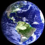 Pianeta Terra protagonista: 300 eventi dal 16 al 23 ottobre