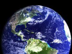 Un'intera settimana dedicata alle bellezze del Pianeta Terra: 300 appuntamenti in Italia