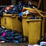 Smaltimento dei rifiuti: gli italiani pagano troppo un servizio mal gestito