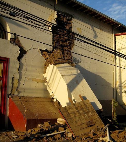 Terremoti e prevenzione: quanto costa ridurre il rischio sismico nelle nostre città?