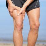 Traumi sportivi: ridurre il dolore con una bevanda naturale