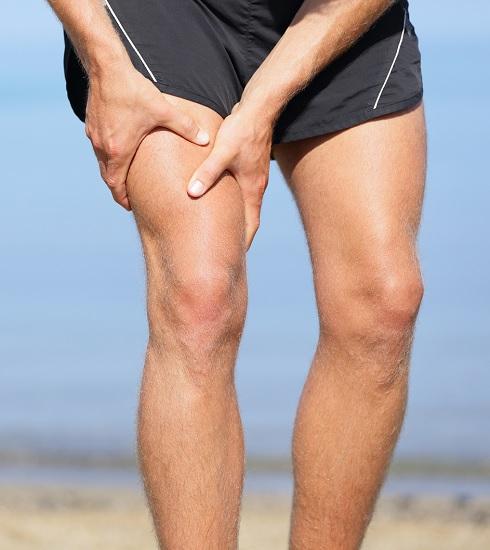 Come ridurre il dolore dei traumi sportivi con una bevanda naturale