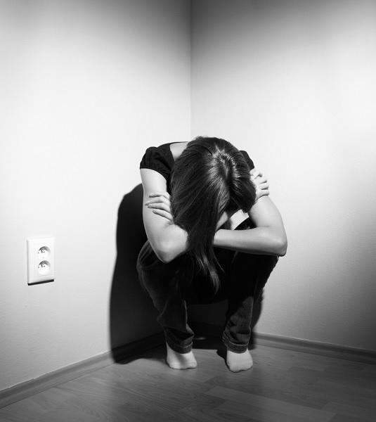 Come riconoscere i segni della violenza psicologica