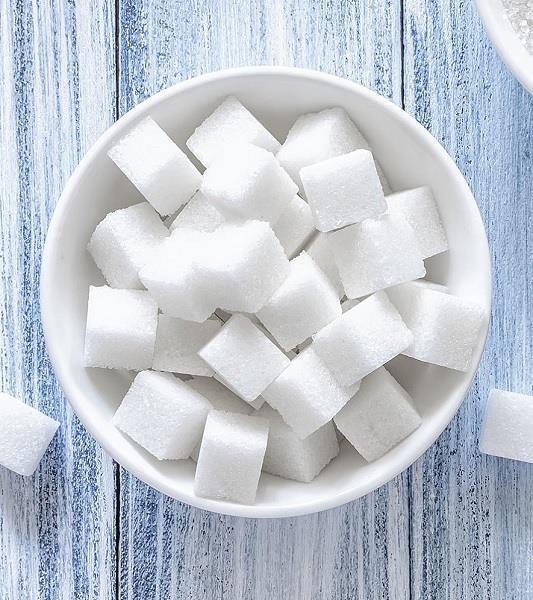 I danni degli zuccheri per l'alimentazioni: le lobby sapevano, ma pagavano scienziati per mentire