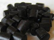 Cattiva digestione: come combatterla con la liquirizia