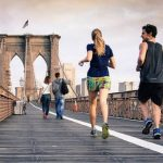 Fare sport in compagnia migliora le prestazioni: lo studio