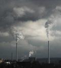 Di questo passo l'inquinamento atmosferico provocherà 6 milioni di morti l'anno