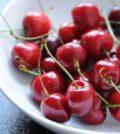 4 rimedi naturali anticellulite con le ciliegie